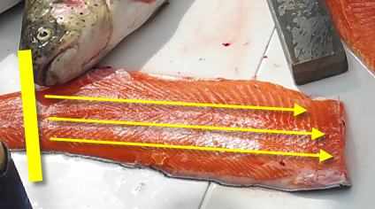 14vonfleck-skinless-trout.png