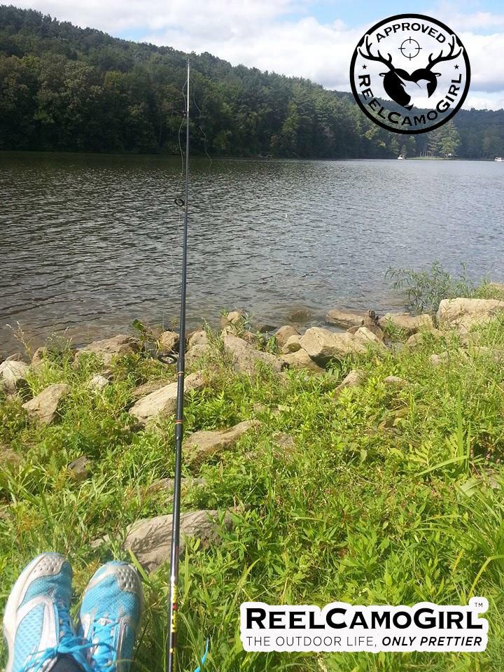 chilling  fishing.jpg