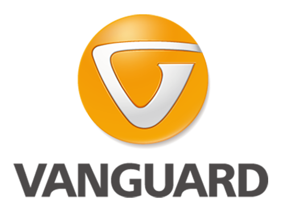 Vanguard_Logo_Stacked_New_Color.png
