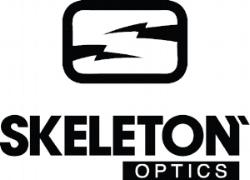 Skeleton Optics_New_Logo (2).jpg