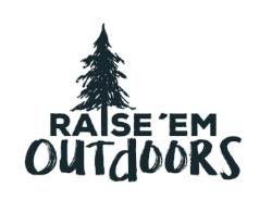 dark-raise-em-outdoors-kids (2).jpg
