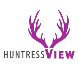 HuntressView – Huntress View is a place where women hunters, whether they be experienced or beginners, can go to gain insight on hunting and shooting from a woman's point of view.