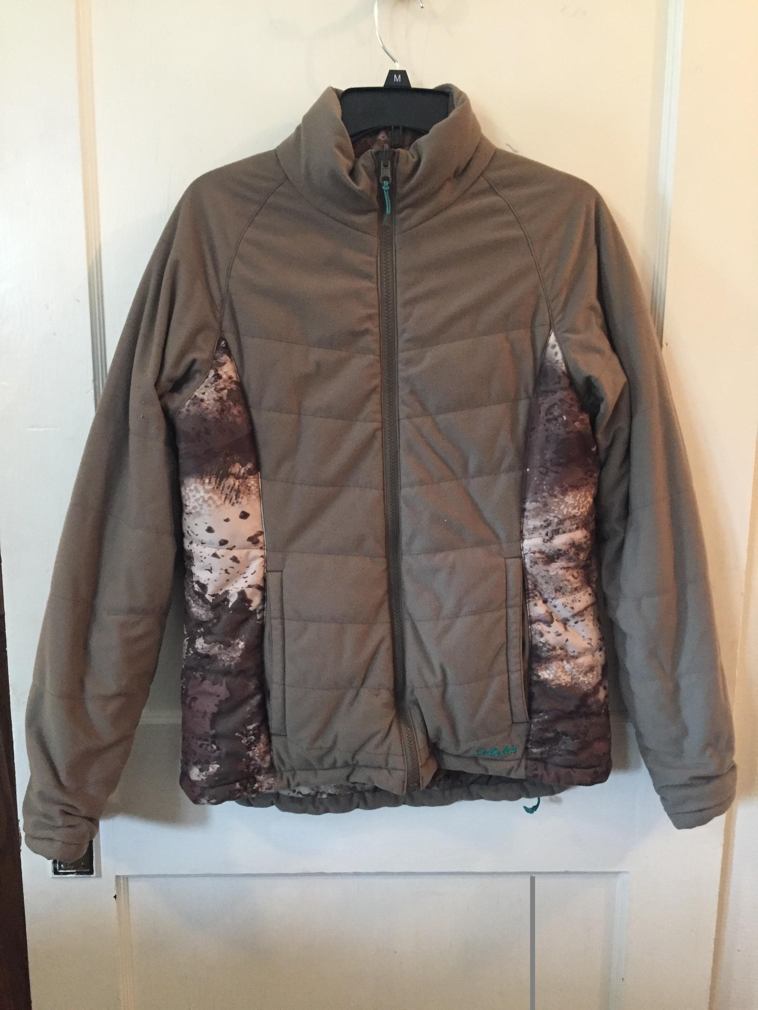 inner-jacket-green.JPG