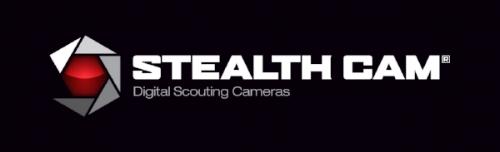 Stealth Cam Logo - Dark Background.jpg