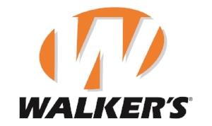 Walkers-Logo Light.jpg