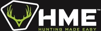 HME_Logo_Negative.jpg