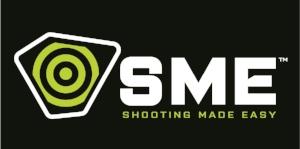 SME_Logo_4C_Negative.jpg