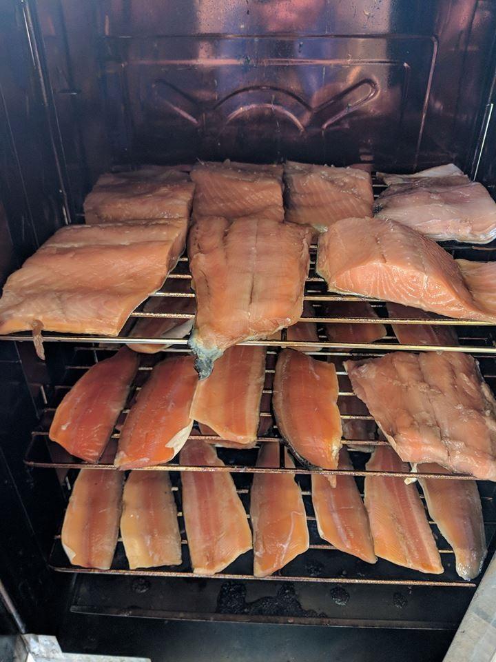 Smoked fish (1).jpg