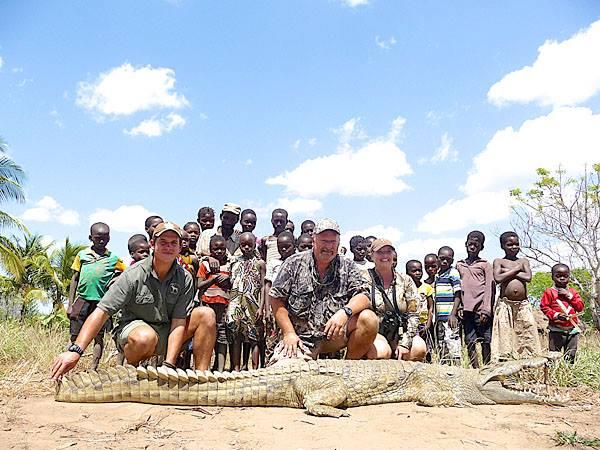 mozambique croc.jpg