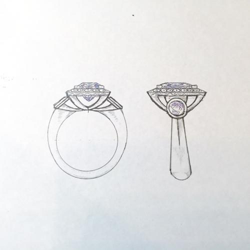 Ali_eng_ring_layout.JPG