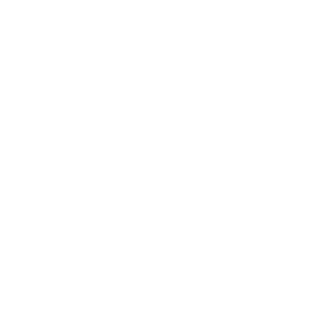 apple music.png