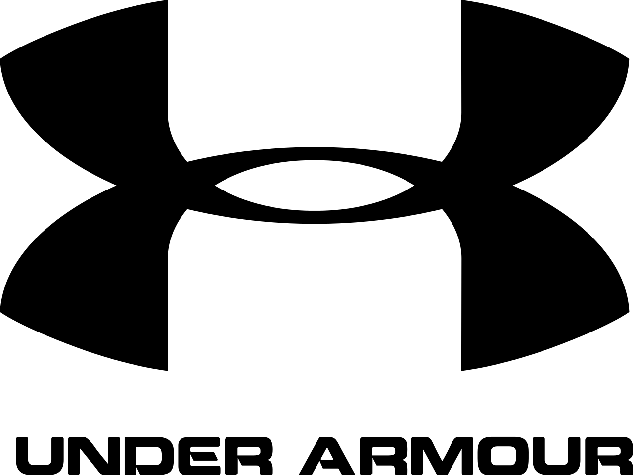 NEW UA Logo.png