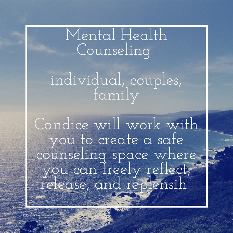 Mental Health Counseling individual, couples, family.jpg