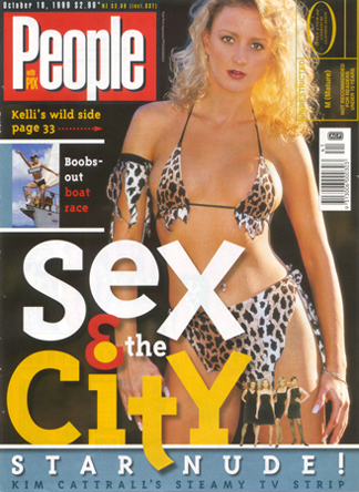 people-cover-1.jpg