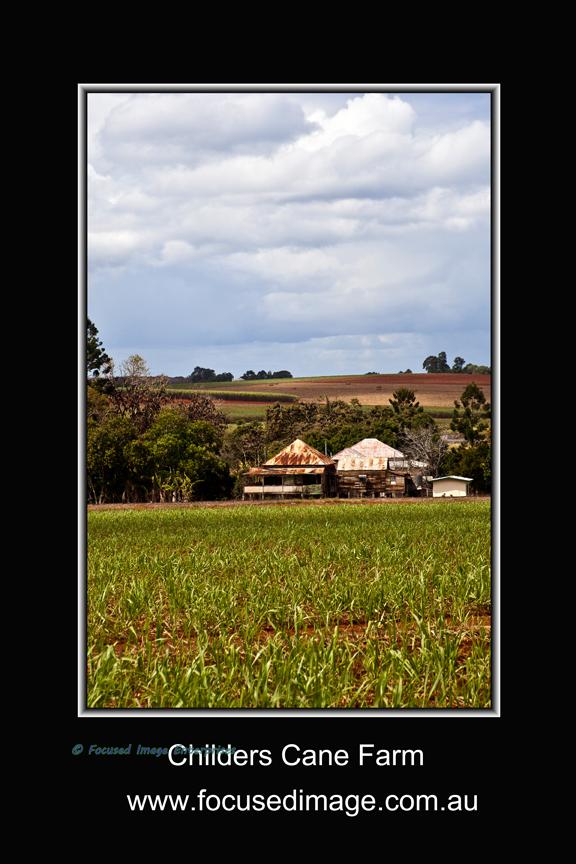 Childers Cane Farm.jpg