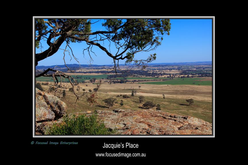 Jacquie's Place.jpg