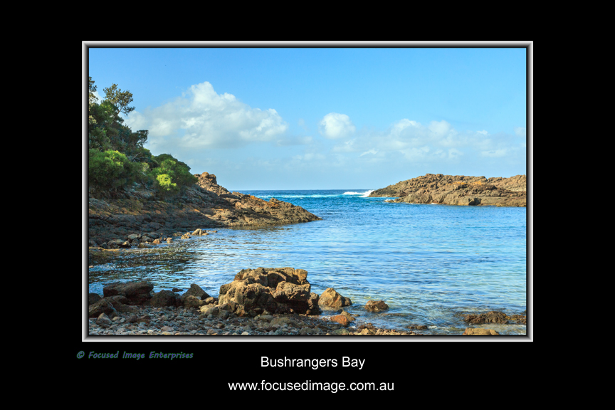 Bushrangers Bay.jpg
