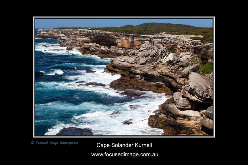 Cape Solander Kurnell.jpg