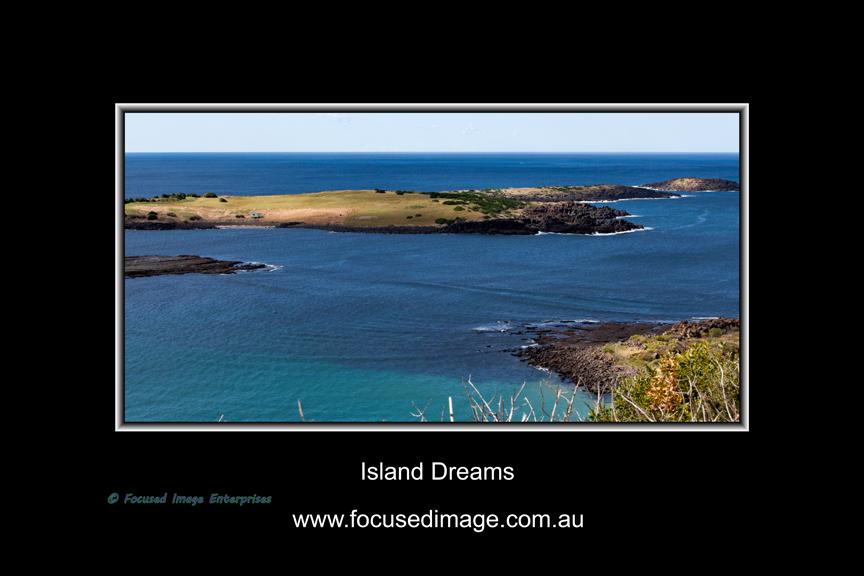 Island Dreams.jpg
