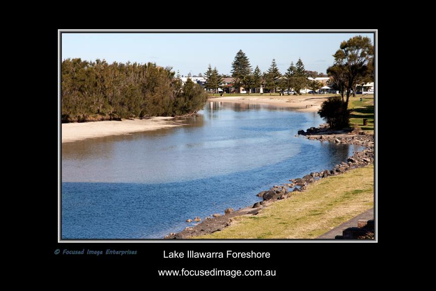 Lake Illawarra Foreshore.jpg