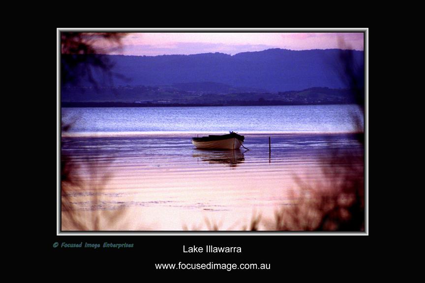 Lake Illawarra.jpg