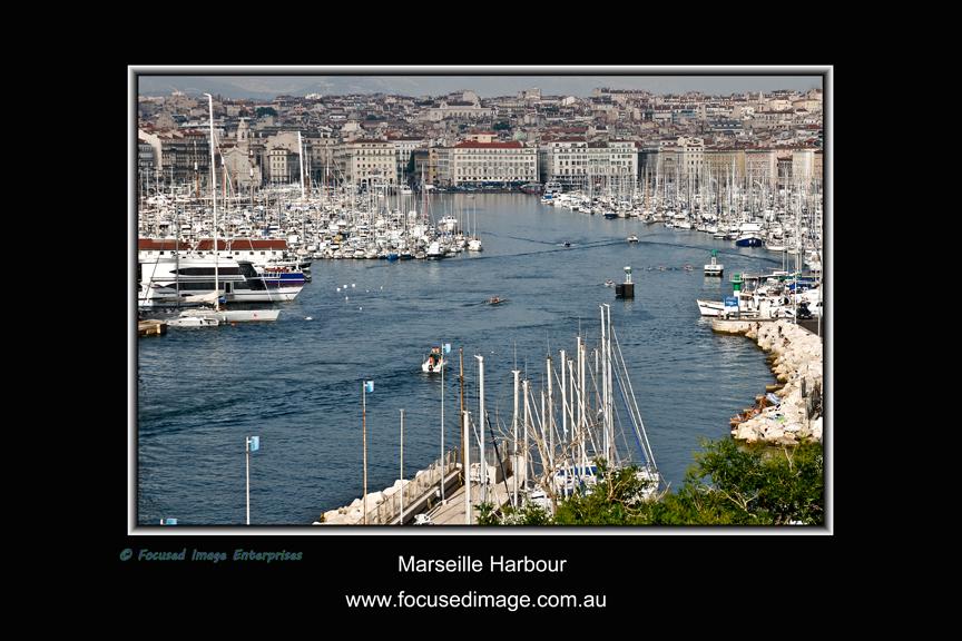 Marseille Harbour.jpg