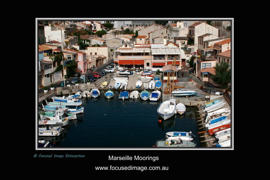 Marseille Moorings.jpg