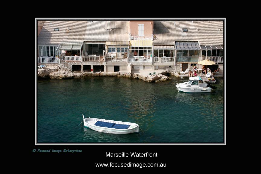 Marseille Waterfront.jpg
