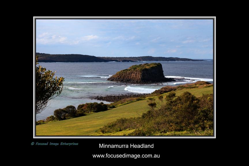 Minnamurra Headland.jpg