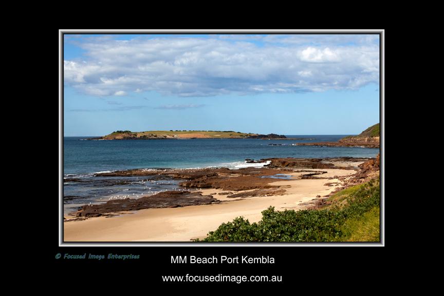 MM Beach Port Kembla.jpg