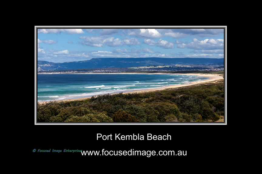 Port Kembla Beach.jpg