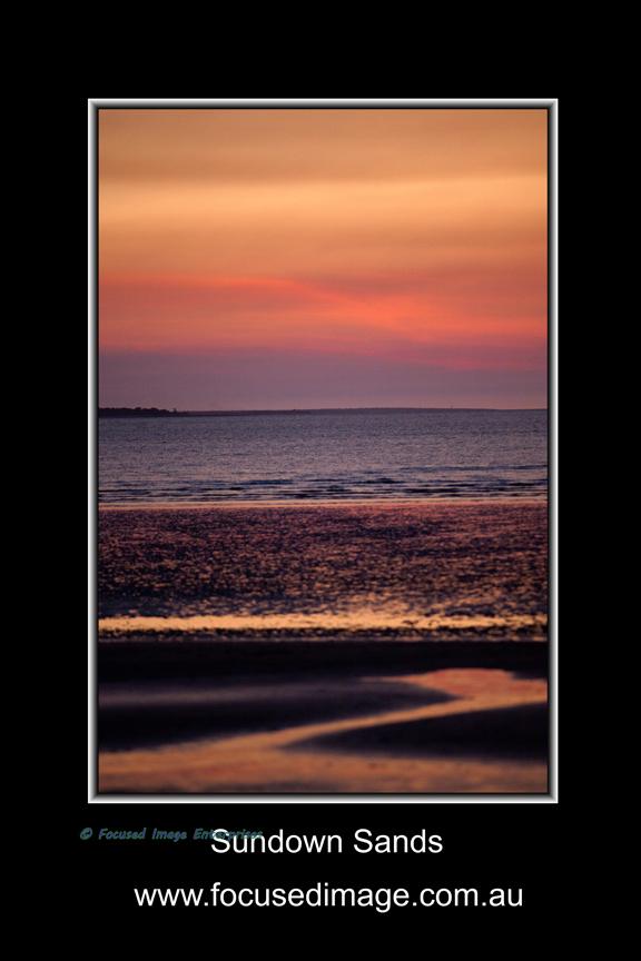 Sundown Sands.jpg