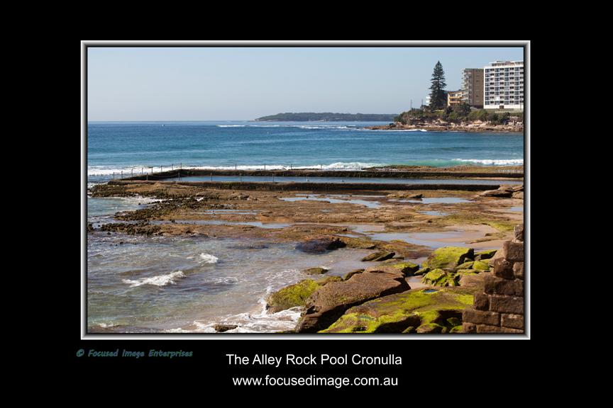 The Alley Rock Pool.jpg