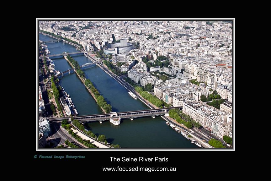 The Seine River Paris.jpg