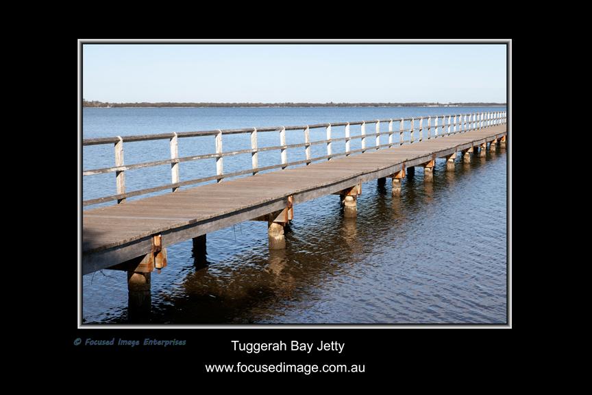 Tuggerah Bay Jetty.jpg