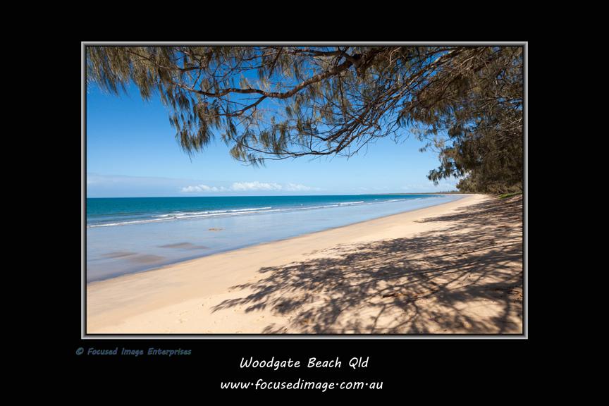 Woodgate Beach Qld.jpg