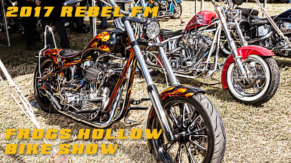 2017-Rebel-FM-Frogs-Hollow-Hike-Show2.jpg