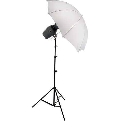 External Flash  Great photos are a result of great lighting. That is why we provide external flash at your events for no extra cost! Most photo booths rentals do not offer this perk. Don't settle for mediocre pictures. You will never be able to capture those precious moments at your event again!