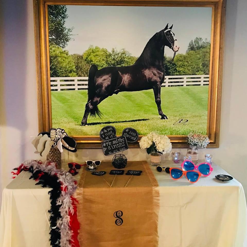 Horse Table.jpg