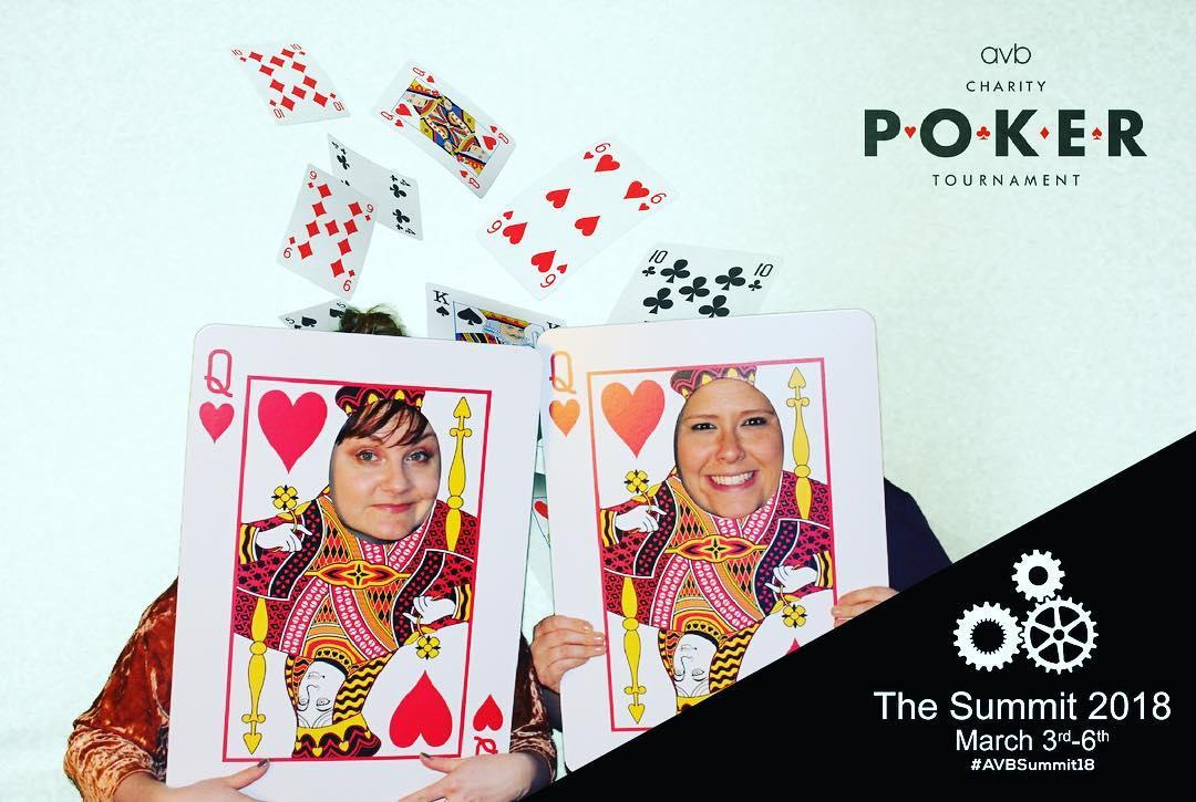 Poker Selfie.jpg