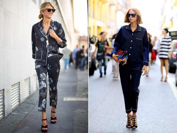 pyjama trend 1 .jpg