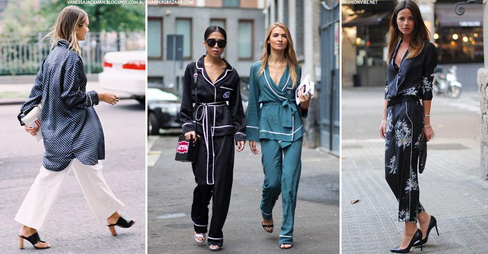 pyjama trend 2.jpg