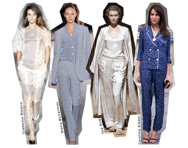 pyjama trend 3.jpg