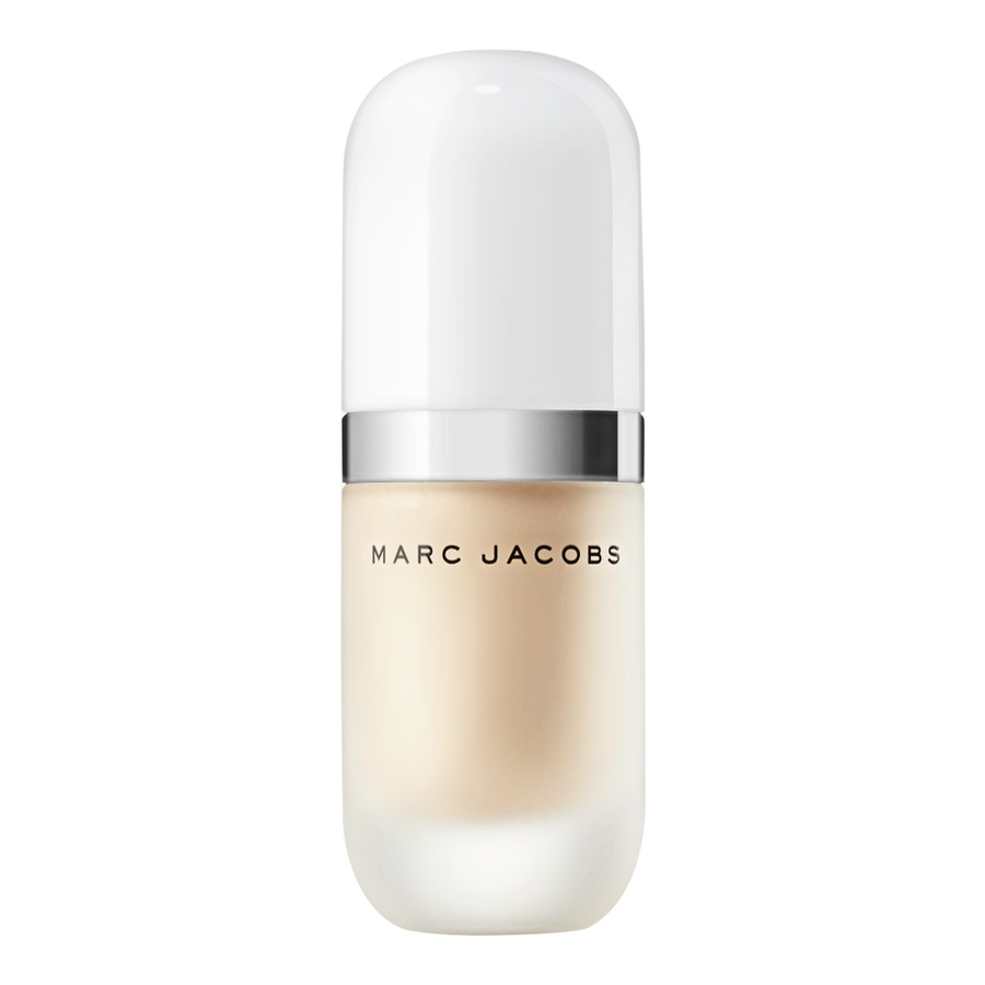 Marc Jacobs Dew Drops Coconut Gel Highlighter Review