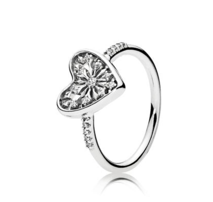 Heart of Winter Ring_1