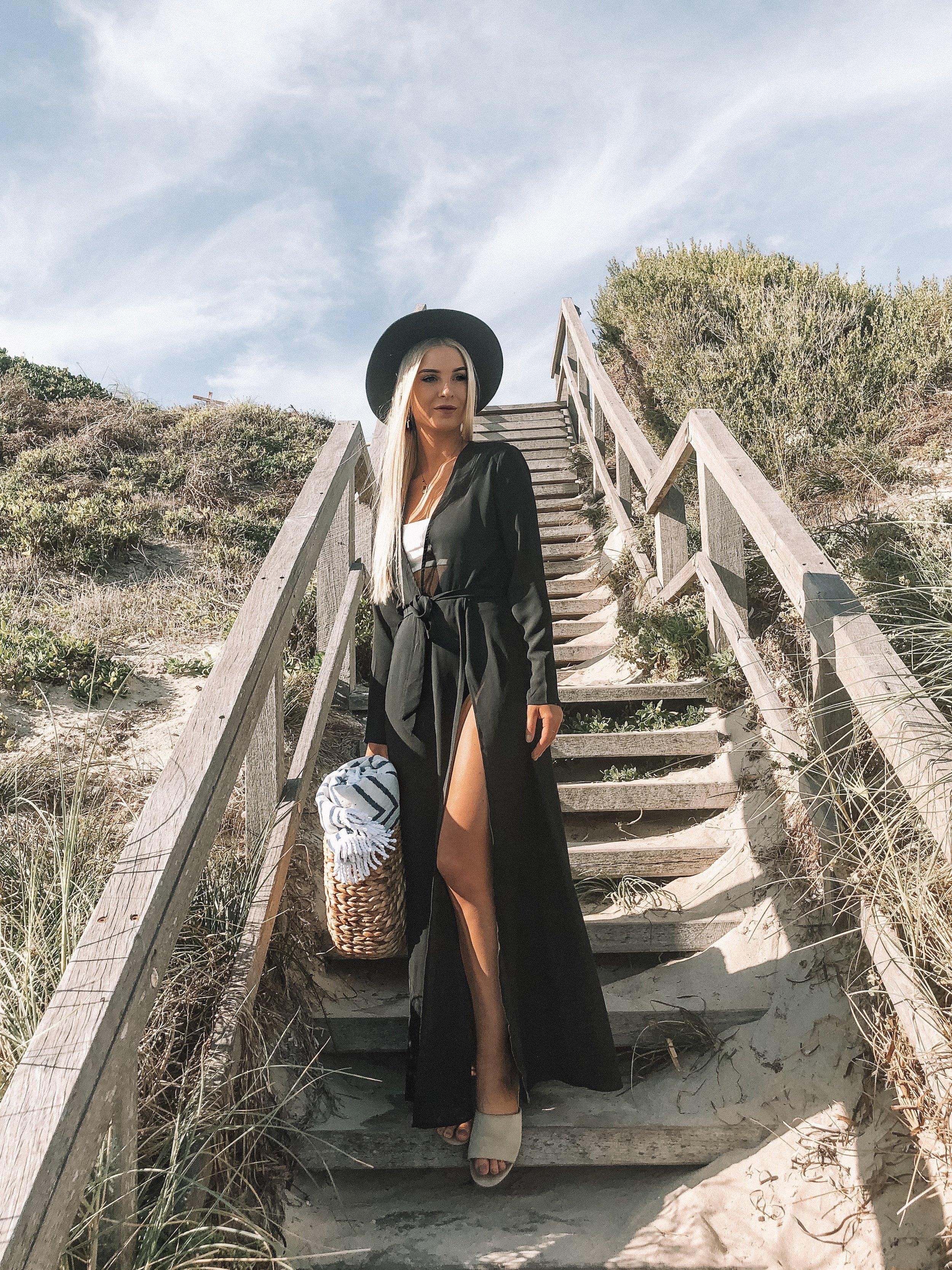 NAKD Fashion Instagram Story 1.JPG