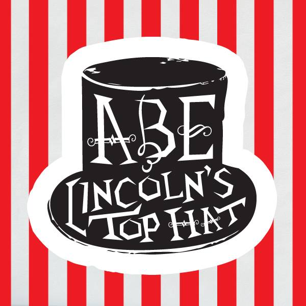 Abe Lincolns Top Hat Podcast Review.jpg