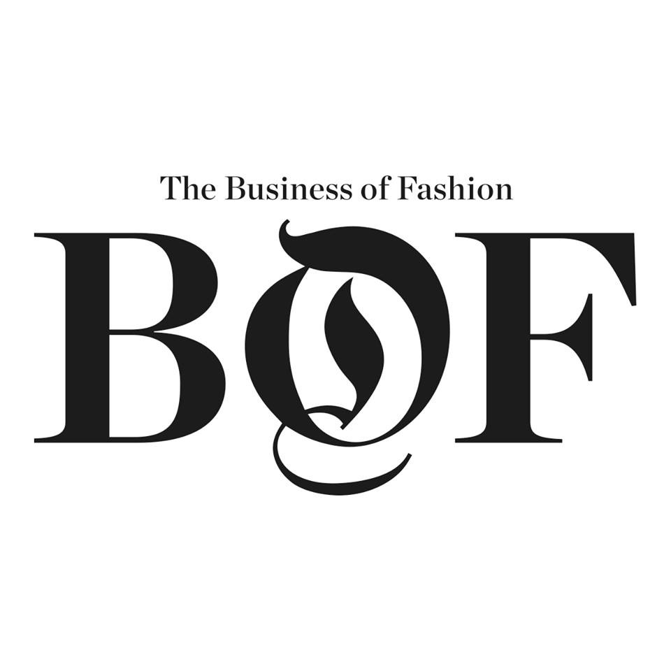 The Business of Fashion Podcast review.jpg