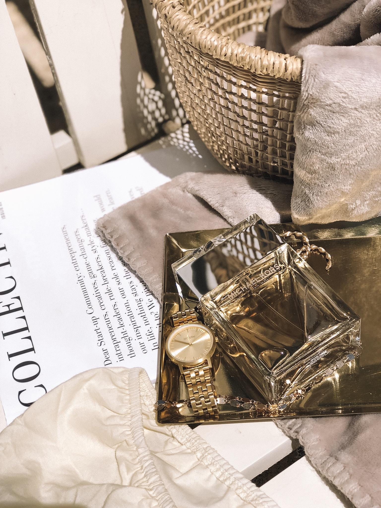 Michael Kors Eau de Parfum review.jpg