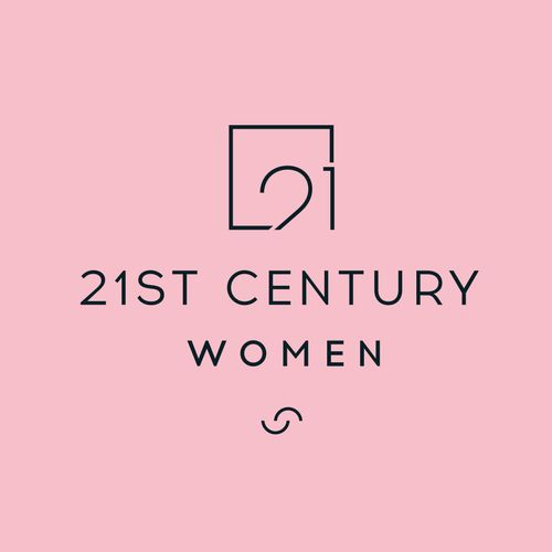 21st Century Women Podcast Review.jpg
